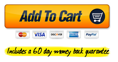 add-to-cart-button-cardslogo-yellow1