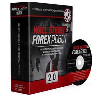 Forex cb